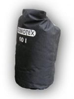 60 L and 80 L boat bags